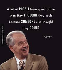 Zig Ziglar Quotes Inspiration 48 Most Popular Motivational Quotes From Zig Ziglar Famous Quotes