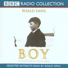 boy roald dahl essay the landlady by roald dahl essay 1830 words