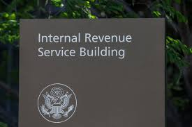 Irs Proposes Lowering Required Minimum Distributions For Ira