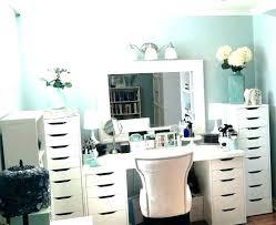 vanity desk mirror with lights makeup vanity desk vanity desk with lighted mirror makeup vanity with vanity desk mirror with lights