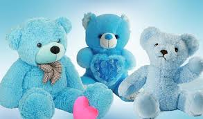 teddy day images hd wallpapers happy