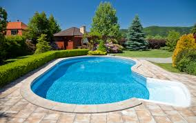 cool shaped swimming pools. Unique Kidney Shaped Pool Cool Swimming Pools D