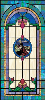 Stainglass window designs Owl Stained Glass Window Design B2 Wayfair Stained Glass Window Designs Rayanns Church Furnishings