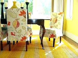 plastic dining room chair covers marvellous ideas plastic seat covers dining room chairs chair cover intended