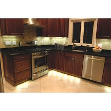 kitchen kitchen island lighting kitchen. aesthetic country kitchen lighting island fixtures bidycandycom inspiration j