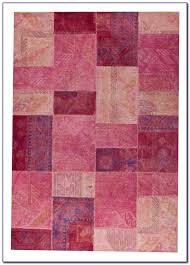 pale pink rug rugs home decorating ideas g3rnok7qpa
