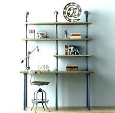 9 inch wide shelf 9 inch deep shelves for storage shallow wire shelving 8 wide 9
