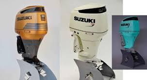 2018 suzuki 300 outboard. fine outboard suzuki df300 ap on 2018 300 outboard