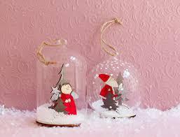 Weihnachten Unterm Schnee Linvosges