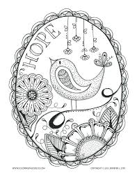 Stress Relief Coloring Pages Stress Relieving Coloring Pages