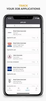 Livecareer San Francisco Livecareer On The App Store