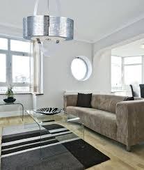 contemporary living room lighting. Lighting Ideas For Living Room Modern Contemporary E