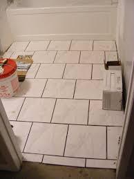 floor tile grout grey choice image tile flooring design ideas what colour grout for white floor tiles choice image tile floor tile grout grey images tile