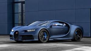 lamborˈɡiːni) is an italian brand and manufacturer of luxury sports cars and suvs based in sant'agata bolognese. Bugatti Crossover Influenced Sports Car May Be On Its Way Autoblog
