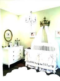 pink chandelier for little girl hungrybuzzinfo little girl chandelier little girl chandelier ceiling fan