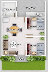 corruption in real estate allow developers to build even smaller rooms examples pioneer woodlands bedrooms are less than 2m wide angeles floorplan