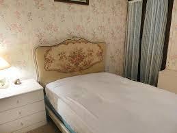 Lecornu Bedroom Furniture Apartment Apt Savoisien Chamonix Chamonix Mont Blanc France