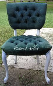 cloth chairs furniture. Cloth Chairs Furniture