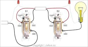 illuminated switch wiring diagram schematics wiring leviton occupancy switch wiring diagram wiring lighted rocker switch wiring illuminated switch wiring diagram