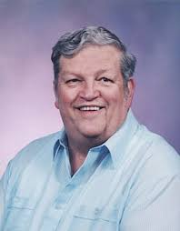 Chilton Walker Obituary - Leonardtown, Maryland   Mattingley-Gardiner  Funeral Home, P.A. and Crematory