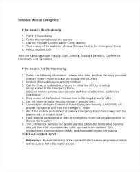 Workplace Write Up Form Template Source On Epigrams