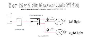 3 pin turn signal flasher wiring diagram data wiring diagrams \u2022 12v 3 pin switch wiring diagram 3 pin flasher relay wiring diagram gallery wiring diagram rh visithoustontexas org m939 turn signal wiring