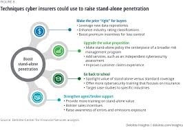 Often you don't, and sometimes spanish uses words that can also mean 'him' or 'her.' use lo when the pronoun it refers to a masculine noun or la when it refers to a feminine noun. Overcoming Barriers To Cyber Insurance Market Growth Deloitte Insights