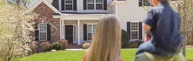 15030 glazier ave ste 100, apple valley (mn), 55124, united states. Mayer Insurance Agency Llc 15025 Garrett Ave 201 Apple Valley Mn 55124