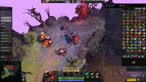 reddit dota 2 on twitter the items will not combine when trying