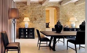 Italian interior design ideas for italian style homes and furniture