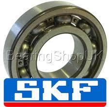 skf bearings. 6304-c3 - skf ball bearing skf bearings