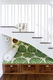 Lieblich Wanddeko Wohnzimmer Modern Inspirationen
