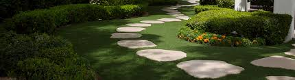 Artificial grass Garden Synlawn Artificial Grass Lawn And Landscape Products