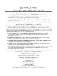 Manificent Decoration Best Online Resume Service Best Resume
