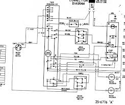 6 lead single phase motor wiring diagram attractive dayton 6 lead single phase motor wiring diagram attractive dayton electric motors wiring diagram capacitor ideas