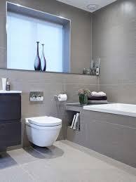 contemporary bathroom ideas on a budget.  Contemporary Contemporary Bathroom Ideas On A Budget Modern Bathrooms Norton Stockton  Tees Intended