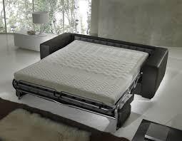 livingroom beautiful king hickory sleeper sofa mattress american leather sheets taylor astonishing with tempurpedic on