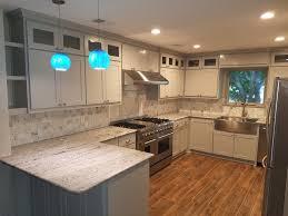 bathroom remodeling dallas. Full Size Of Kitchen:bathroom Remodeling Fort Worth Tx Small Kitchen Remodel Ideas Showrooms Bathroom Dallas
