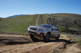 2018 subaru electric. contemporary electric 2018 subaru outback chevy tahoe and suburban electric mazda whatu0027s  new  the car connection for subaru electric i