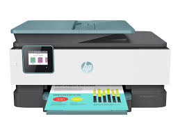 All in one printer (multifunction). Donloat Driver Printer Hp 5275 Free Hp Officejet Pro 8035 All In One Www Shi Com Print Scan Copy Set Up Maintenance Customize Verify Ink Cartridges Levels Sidney Hopper