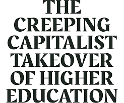 2000 No Essay College Scholarship The Corporations Devouring American Colleges Huffpost Highline