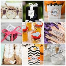share saveenlarge wedding door gifts
