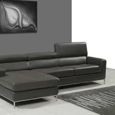 incredible gray living room furniture living room. All Images Incredible Gray Living Room Furniture
