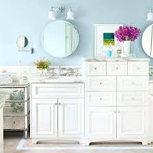 bathroom vanities 36 inch lowes. White Bathroom Vanity 36 Inch Lowes Vanities B