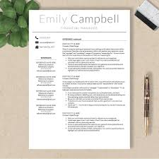 Resume Template Com. Lovely Resume Template Open Office Best ...