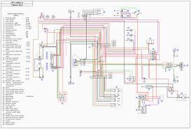 wiring diagram for ford 9n 2n 8n readingrat 6 volt