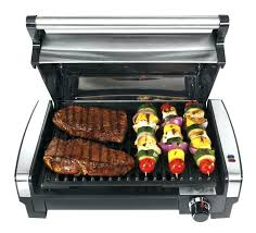 countertop electric grill charming beach indoor flavor searing 13 by home style kitchen countertop electric grill