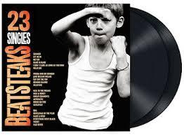 <b>23 Singles</b> | <b>Beatsteaks</b> LP | EMP