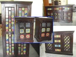 Small Picture Second Hand Furniture Online Fashionable Durable yet Affordable
