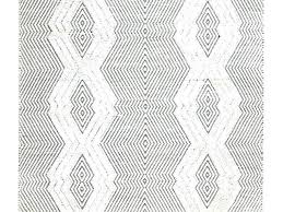 black and white outdoor rug buffalo plaid beige oaks tufted tribal hand woven decorating ikea